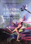 Livre numérique Entre Dios y el Diablo