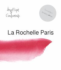 La Rochelle Paris