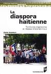 Livre numérique La diaspora haïtienne