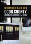 Livre numérique Door County