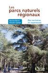 Livre numérique Les parcs naturels regionaux