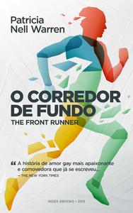O Corredor de Fundo