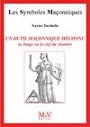 Livre numérique N.48 Un outil maçonnique méconnu : la jauge