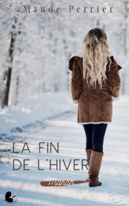 Image de couverture (La fin de l'hiver)
