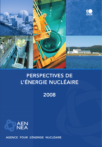 Perspectives de l'énergie nucléaire 2008