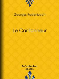 Le Carillonneur