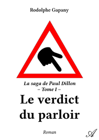 Le verdict du parloir