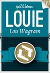 Livre numérique Louie