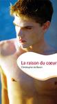 Livre numérique La raison du coeur (roman gay)