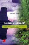 Livre numérique Le risque radioactif