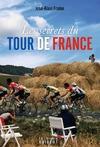 Livre numérique Les Secrets du Tour de France