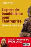 Livre numérique Leçons de bouddhisme pour l'entreprise
