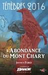 Livre numérique L'Abondance du Mont Chary