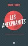Livre numérique Les Anekphantes