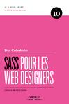 Livre numérique Sass Pour Les Web Designers N10