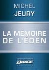 Livre numérique La Mémoire de l'Éden