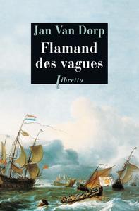 Livre numérique Flamand des vagues