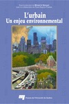 Livre numérique L'urbain