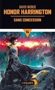 Sans concession