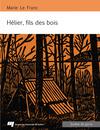 Livre numérique Hélier, fils des bois