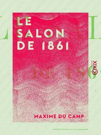 Le Salon de 1861