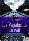 Livre numérique Les Vagabonds du rail