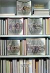Livre numérique Les 1001 vies des livres