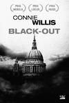 Livre numérique Black-out