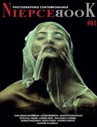 NIEPCEBOOK N°01