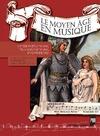 Livre numérique Le Moyen Âge en musique