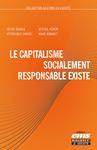 Livre numérique Le capitalisme socialement responsable existe