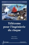 Livre numérique Télécoms pour l'ingénierie du risque