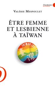 Etre femme et lesbienne ? Ta?wan