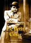Livre numérique Le Petit César