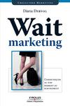 Livre numérique Wait marketing