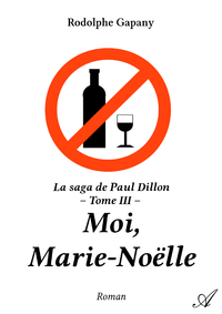 Moi, Marie-No?lle