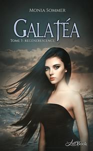 Galatéa, tome 3