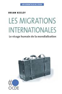 Les migrations internationales