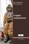 Livre numérique Fragiles compétences
