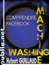 Livre numérique Comprendre Facebook