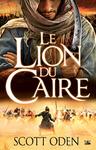Livre numérique Le Lion du Caire