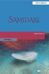 Livre numérique Samidare