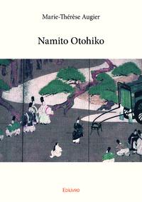 Namito Otohiko