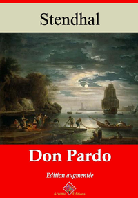 Don Pardo – suivi d'annexes