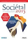 Livre numérique Sociétal 2015