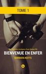 Livre numérique Les enquêtes érotiques d'une femme flic, tome 1