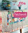 Livre numérique Patchwork