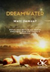 Livre numérique DreamWater