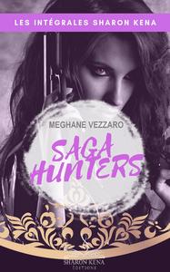 Saga Hunters  - L'intégrale