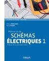 Livre numérique Mémento de schémas électriques 1